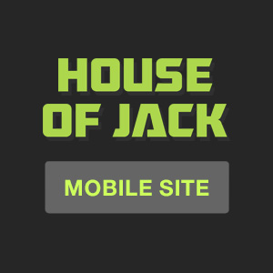 Play pokies at House of Jack Casino