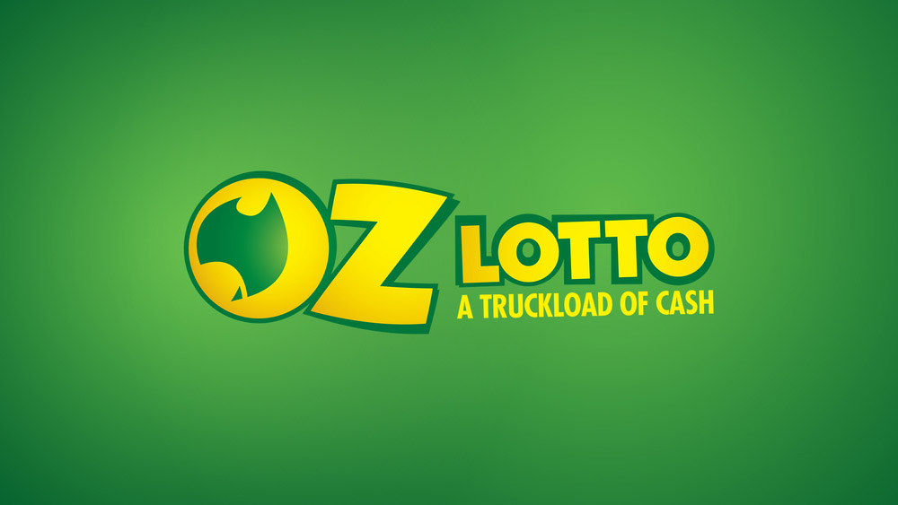 Ozlotto Odds