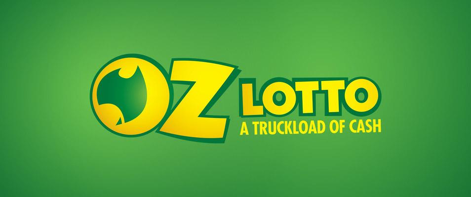 Oz Lotto Online